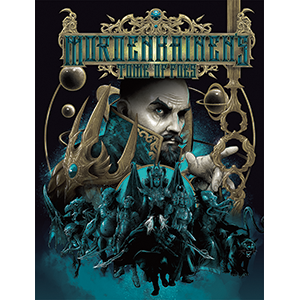 Mordenkainen's Tome of Foes Alt Cover Vance Kelly.png