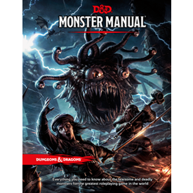 Monster Manual 5e.png