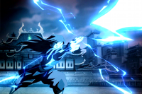 Azula fires Lightning small.png