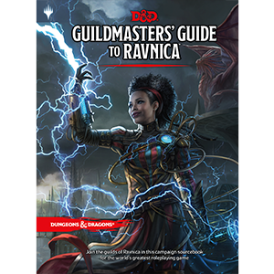 Guildmasters' Guide to Ravnica.png