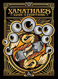 Xanathar Cover Alt.png