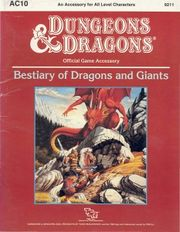 AC10 TSR9211 Bestiary Of Dragons And Giants.jpg