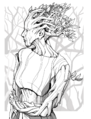DnD Dryad.png