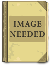 Publication:Underdark - Dungeons and Dragons Wiki