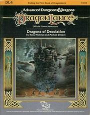 250px-Dragons of Desolation module cover.jpg