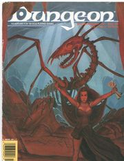 Dungeon Magazine 027 0000.jpg