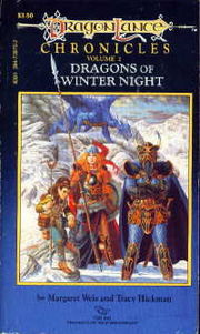 Dragons of Winter Night cover.jpg