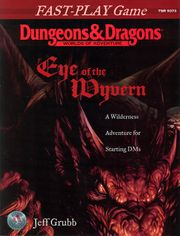 Eye of the Wyvern cover.jpg