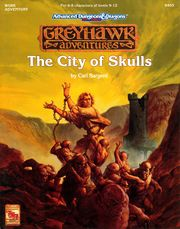 The city of skulls cover.jpg