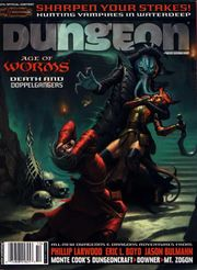 Dungeon Magazine 127 0000.jpg