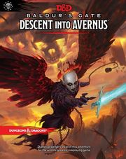 Dnd-descent-into-avernus-1171752.jpeg