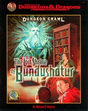The Lost Shrine of Bundushatur cover.jpg