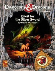 Quest for the Silver Sword cover.jpg
